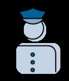 conseg-icon1