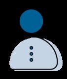 conseg-icon2