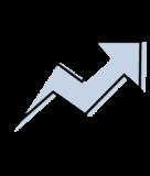 icon_2-2