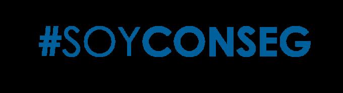 soyconseg-logo